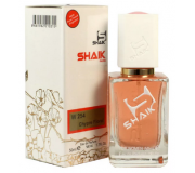 SHAIK 254 (идентичен Miss Dior Blooming Bouquet) 50 ml