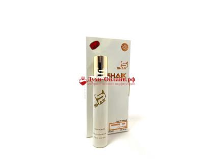 мини-парфюм Shaik 266 Blackberry 20 ml  от Jo Malone
