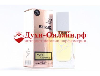 Туалетная вода SHAIK 286 (идентичен  Jimmy Choo Jimmy Choo) 50 ml  от Jimmy Choo