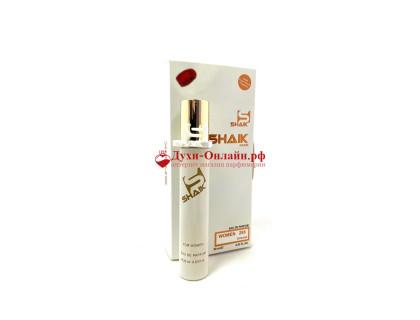 мини-парфюм Shaik 288 Love 20 ml  от Kilian