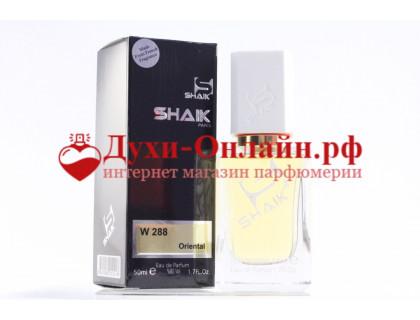 Туалетная вода SHAIK 288 (идентичен Kilian Love) 50 ml  от Kilian