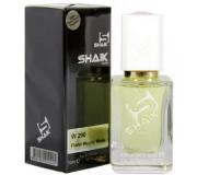 SHAIK 290 (идентичен Shiseido Zen) 50 ml