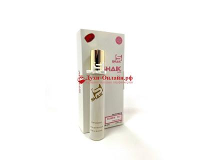 мини-парфюм Shaik 292 Manifesto 20 ml  от Yves Saint Laurent
