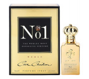 №1 for women 50 ml
