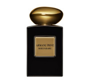 ARMANI PRIVE Rose d'Arabie  100 ml