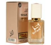 SHAIK 300 (идентичен  Lancome Idole) 50 ml
