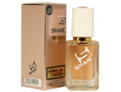 духи SHAIK 300 (идентичен  Lancome Idole) 50 ml  от Lancome
