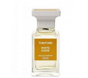 White Suede 100 ml