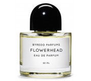 test Flowerhead 100 ml