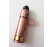 SHAIK 38 (идентичен Chanel Chance parfum) 150 ml
