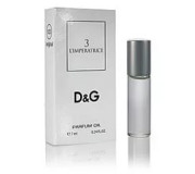 3 L'Imperatrice 7 ml