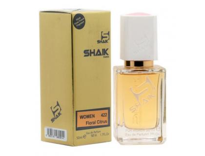 духи SHAIK 422 (идентичен Montale Rendez Vous A Moscou) 50 ml от Montale