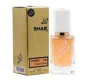 SHAIK 428 (идентичен Acqua di Parma Acqua Iris Nobile) 50 ml