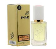 SHAIK 432 (идентичен Clive Christian X Feminine) 50 ml