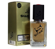 SHAIK 47 (идентичен DIESEL Fuel for Life Men) 50 ml