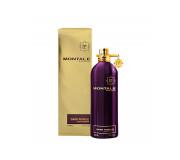 Dark Purple  30 ml