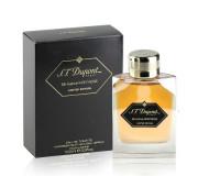 58 Avenue Montaigne Pour Homme Limited Edition 100 ml