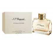 58 Avenue MONTAIGNE 100ml