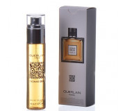 L'homme Ideal  45 ml