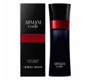Armani Code A-List 110 ml