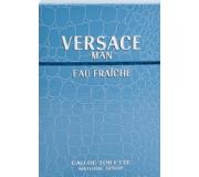 SHAIK 77 (идентичен Versace Man Eau Fraiche) 150 ml