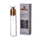 Gucci Premiere  45 ml