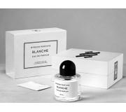 Blanche  100 ml