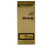 SHAIK 80 (идентичны Armani Emporio Armani Women) 50 ml