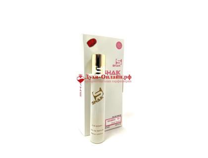 мини-парфюм Shaik 84 Acqua Di Gioia 20 ml  от Giorgio Armani