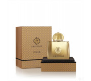 Ubar Woman 100 ml