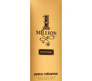SHAIK 91 (идентичен Paco Rabanne 1 Million) 150 ml