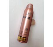 SHAIK 92 (идентичен Givenchy Ange ou Demon le Secret) 150 ml