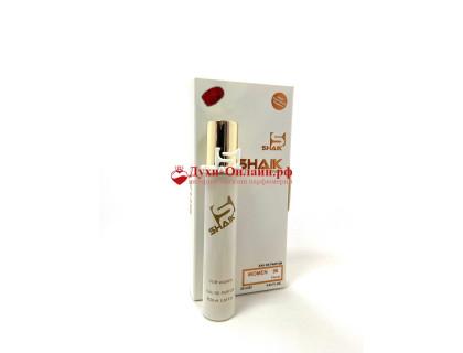 мини-парфюм Shaik 96 Un Air d'Escapade 20 ml  от Givenchy