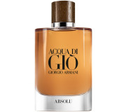 Acqua Di Gio Absolu 100 ml