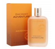 Аdventure Аmazonia man 100 ml