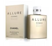 Allure Homme Blanche 100 ml