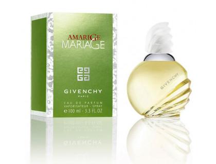 Туалетные духи Amarige Mariage 100 ml от Givenchy