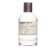 Ambrette 9 50 ml