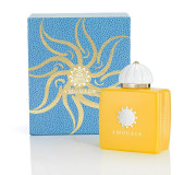 Sunshine Woman 100 ml