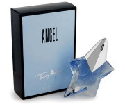 Angel 100 ml