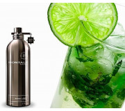 Aoud Lime 100 ml