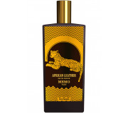 Memo African Leather 100 ml
