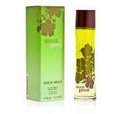 Armani Green 100 ml