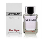 Attimo Pour Homme 100 ml