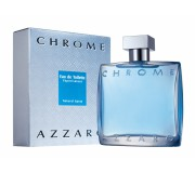 Chrome 100 ml