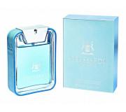 Blue Land  100 ml