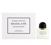 Baudelaire 100 ml