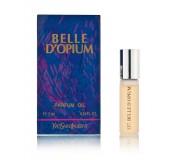 Belle d'Opium 7 ml