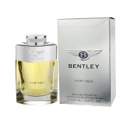 Bentley For Men 100 ml