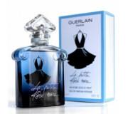 La Petite Robe Noire Ma Robe Sous le Vent Eau de Parfum Intense 100 ml